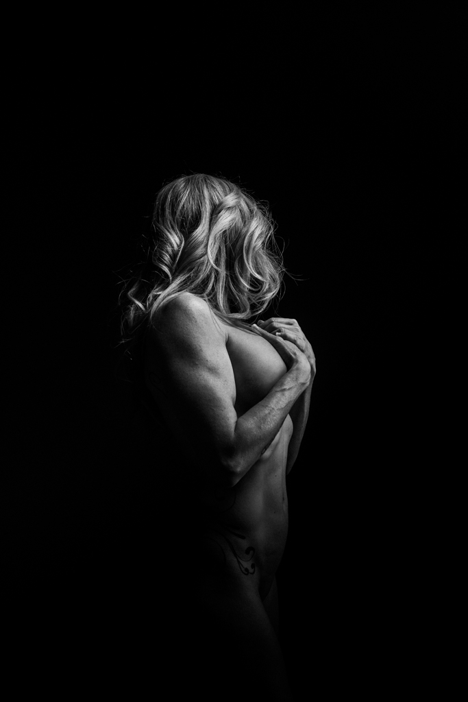 Boudoir, Photography, Petawawa, Pembroke, Ontario, Beautiful, Ottawa, Professional, Couples, Sexy, Art, Nude