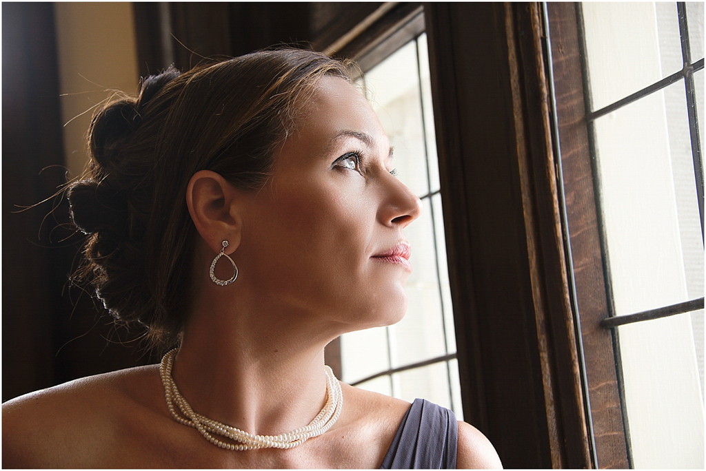 Portrait, Headshot, Boudoir, Photography, Petawawa, Pembroke, Ontario, Beautiful, Ottawa, Professional, Military, Family,