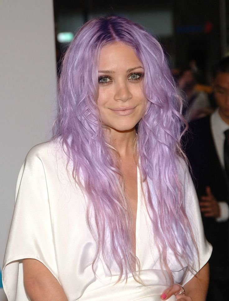 marykatpastel hair .jpg