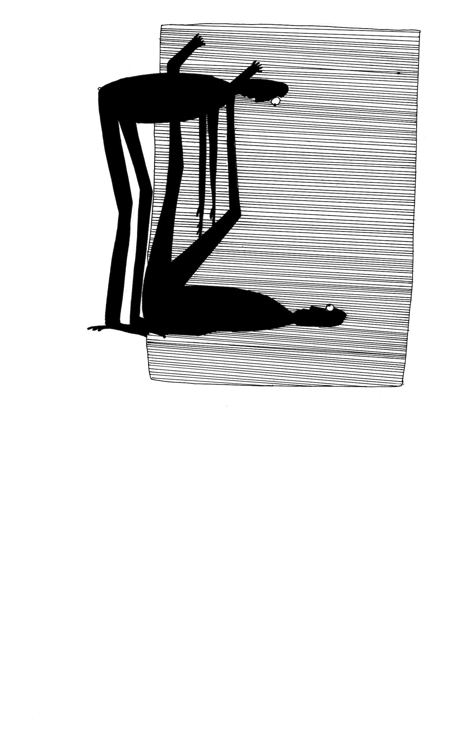 stretchweb.jpeg
