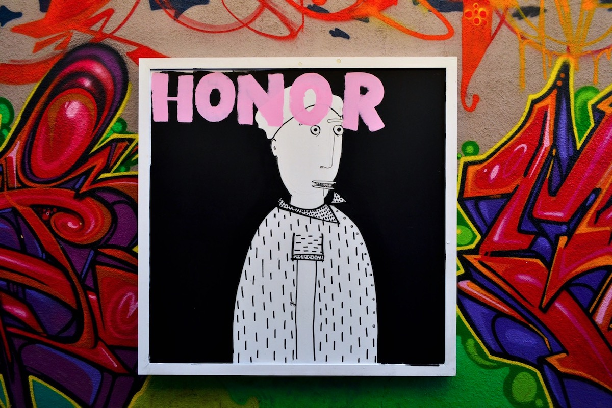 Honor.jpeg