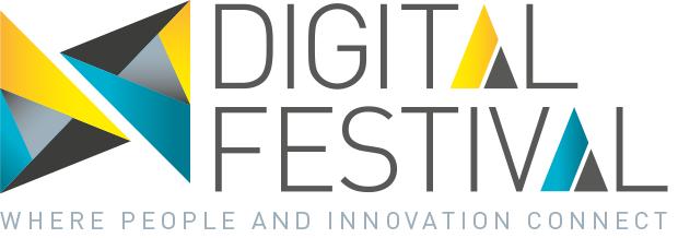digitalFestival.png
