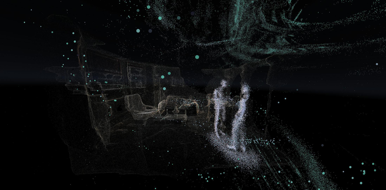 Small_Palimpsest_VR_Conversation_Apartment.jpg