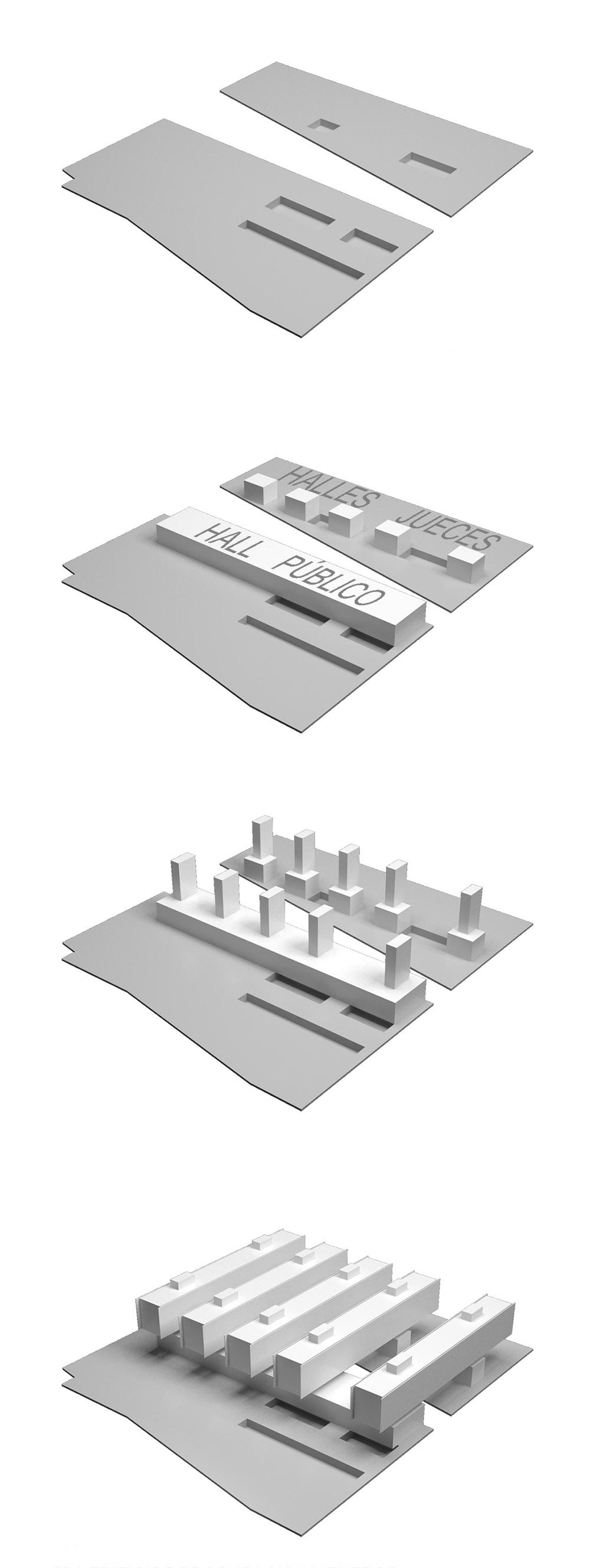 diagram_vertical.jpg