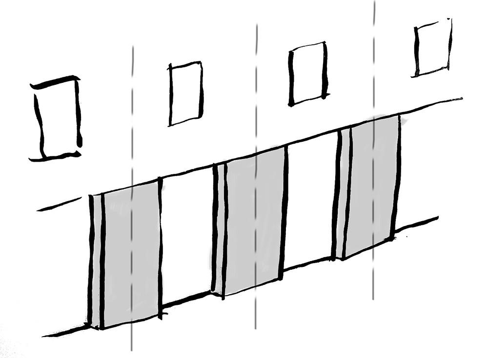 sketch1_shaded.jpg