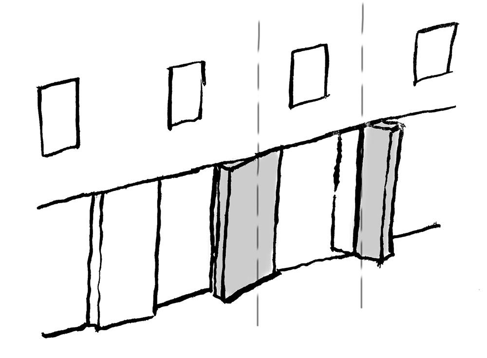 sketch1.5_shaded.jpg