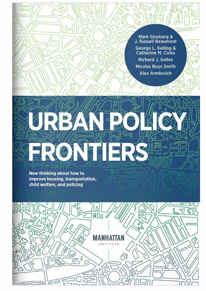 UrbanPolicyFrontiers.JPG
