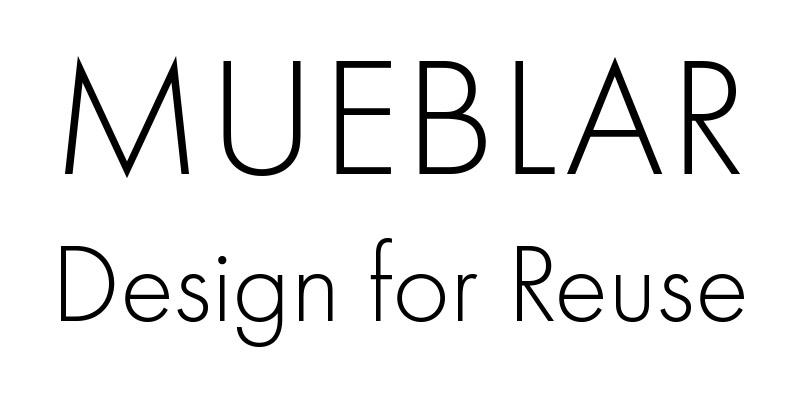 Mueblar_Logo.jpg