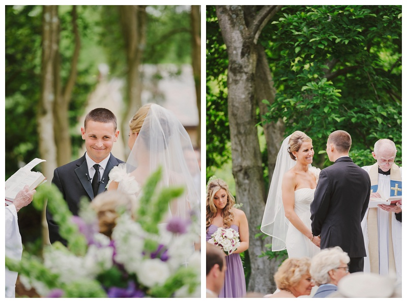 Mollie Crutcher Photography - Stephanie and George - Yew Dell Botanical Gardens - Louisville, Kentucky