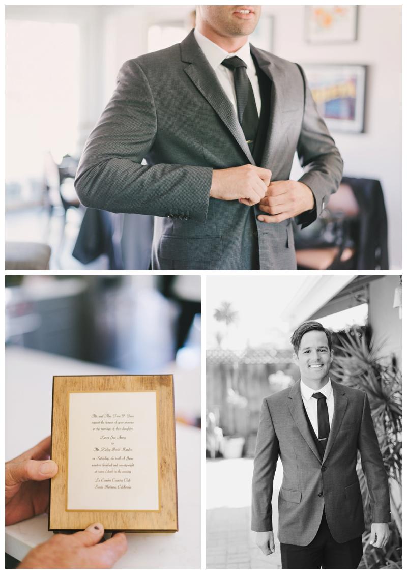 Mollie-Crutcher-Photography-Santa-Barbara-Wedding-Photographer_0001.jpg