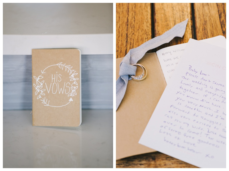 Mollie-Crutcher-Photography-Santa-Barbara-Wedding-Photographer_0003.jpg
