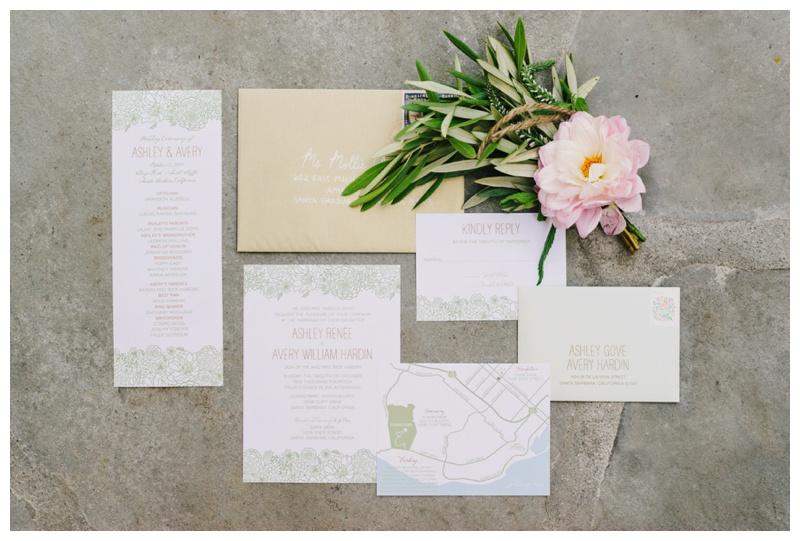 Mollie-Crutcher-Photography-Santa-Barbara-Wedding-Photographer_0004.jpg