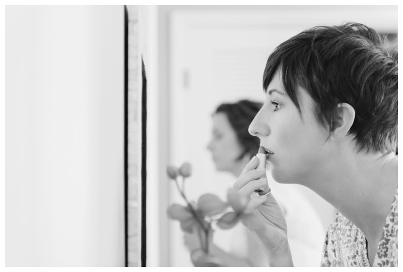 Mollie-Crutcher-Photography-Santa-Barbara-Wedding-Photographer_0006.jpg