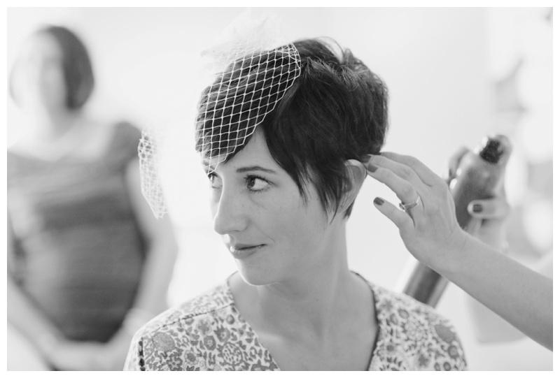 Mollie-Crutcher-Photography-Santa-Barbara-Wedding-Photographer_0008.jpg
