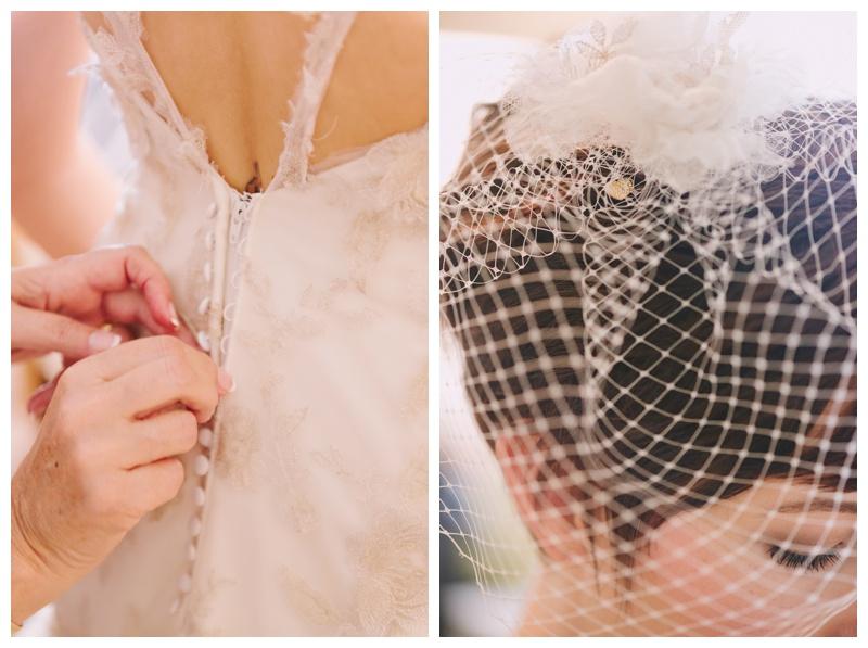 Mollie-Crutcher-Photography-Santa-Barbara-Wedding-Photographer_0007.jpg
