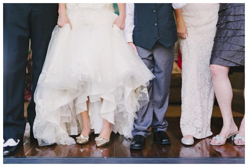 Mollie-Crutcher-Photography-Santa-Barbara-Wedding-Photographer_0010.jpg