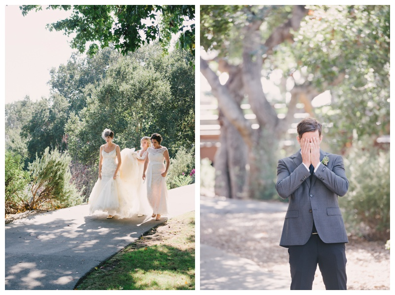 Mollie-Crutcher-Photography-Santa-Barbara-Wedding-Photographer_0011.jpg