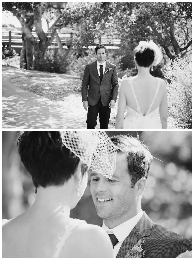 Mollie-Crutcher-Photography-Santa-Barbara-Wedding-Photographer_0013.jpg