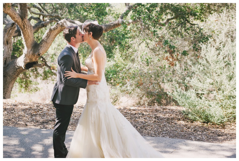 Mollie-Crutcher-Photography-Santa-Barbara-Wedding-Photographer_0014.jpg