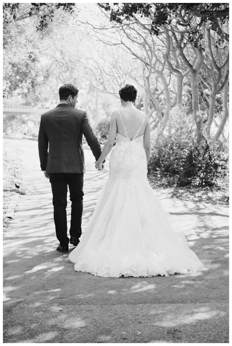 Mollie-Crutcher-Photography-Santa-Barbara-Wedding-Photographer_0016.jpg
