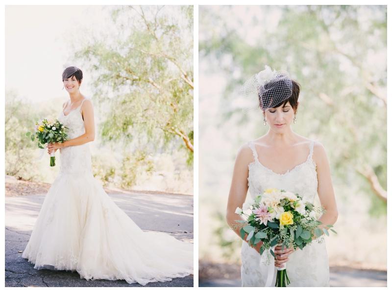 Mollie-Crutcher-Photography-Santa-Barbara-Wedding-Photographer_0018.jpg