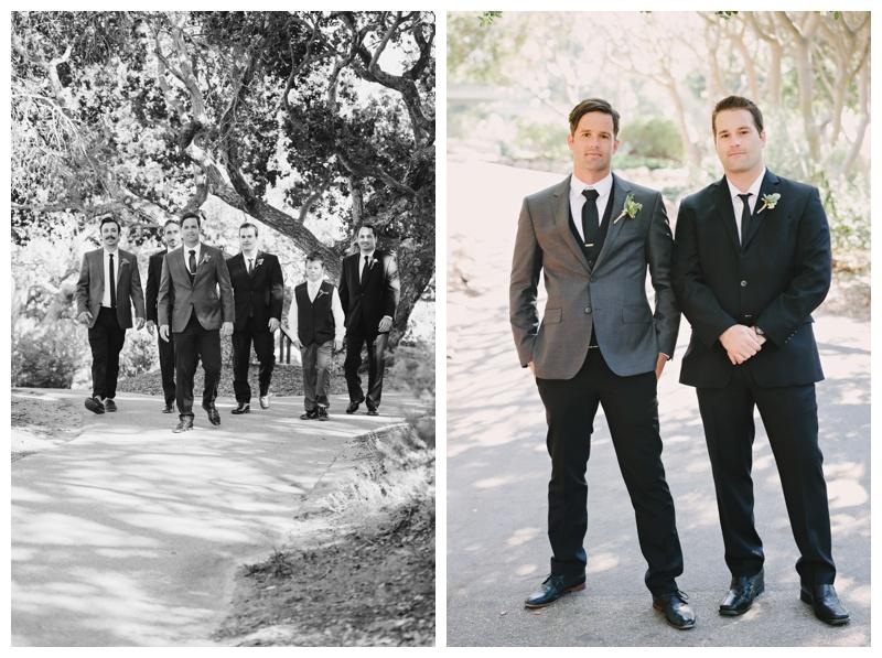 Mollie-Crutcher-Photography-Santa-Barbara-Wedding-Photographer_0017.jpg