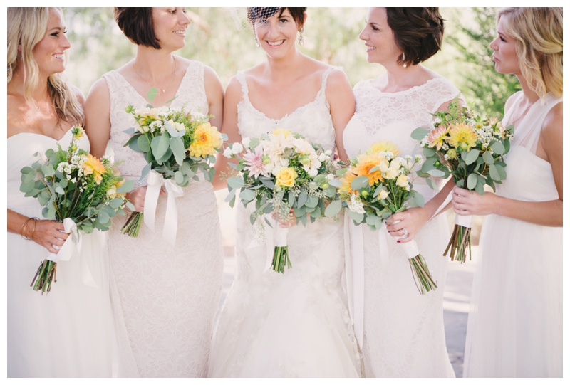 Mollie-Crutcher-Photography-Santa-Barbara-Wedding-Photographer_0019.jpg