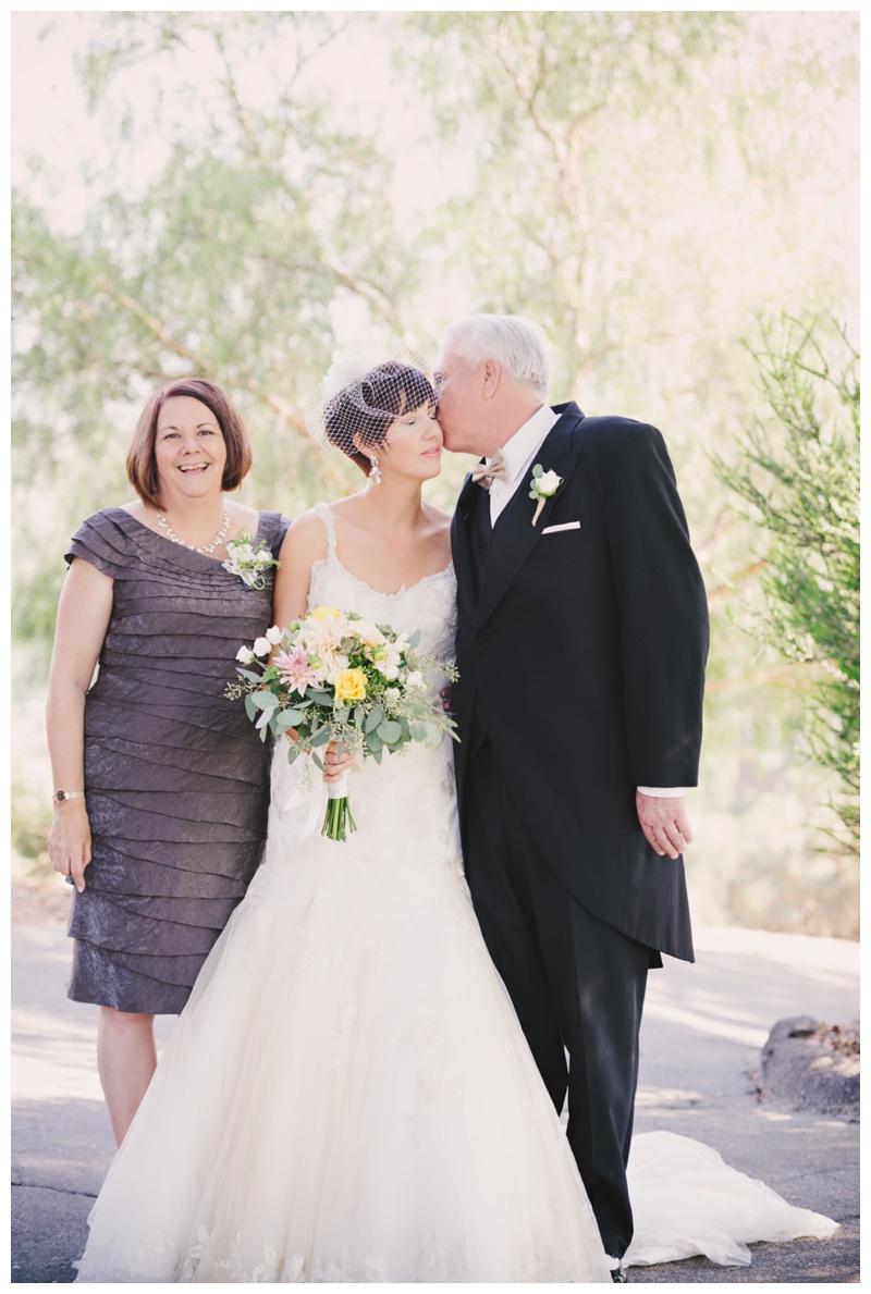 Mollie-Crutcher-Photography-Santa-Barbara-Wedding-Photographer_0022.jpg