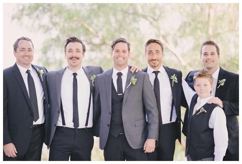 Mollie-Crutcher-Photography-Santa-Barbara-Wedding-Photographer_0023.jpg