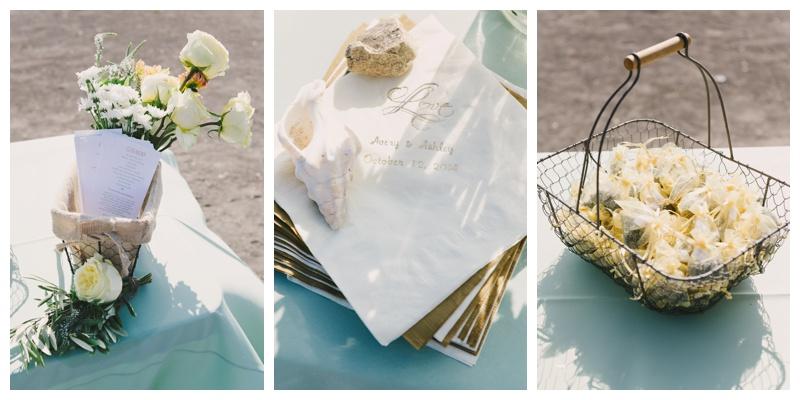 Mollie-Crutcher-Photography-Santa-Barbara-Wedding-Photographer_0027.jpg