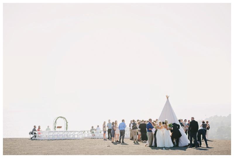 Mollie-Crutcher-Photography-Santa-Barbara-Wedding-Photographer_0029.jpg