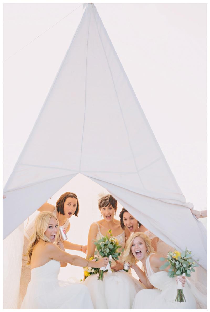 Mollie-Crutcher-Photography-Santa-Barbara-Wedding-Photographer_0031.jpg