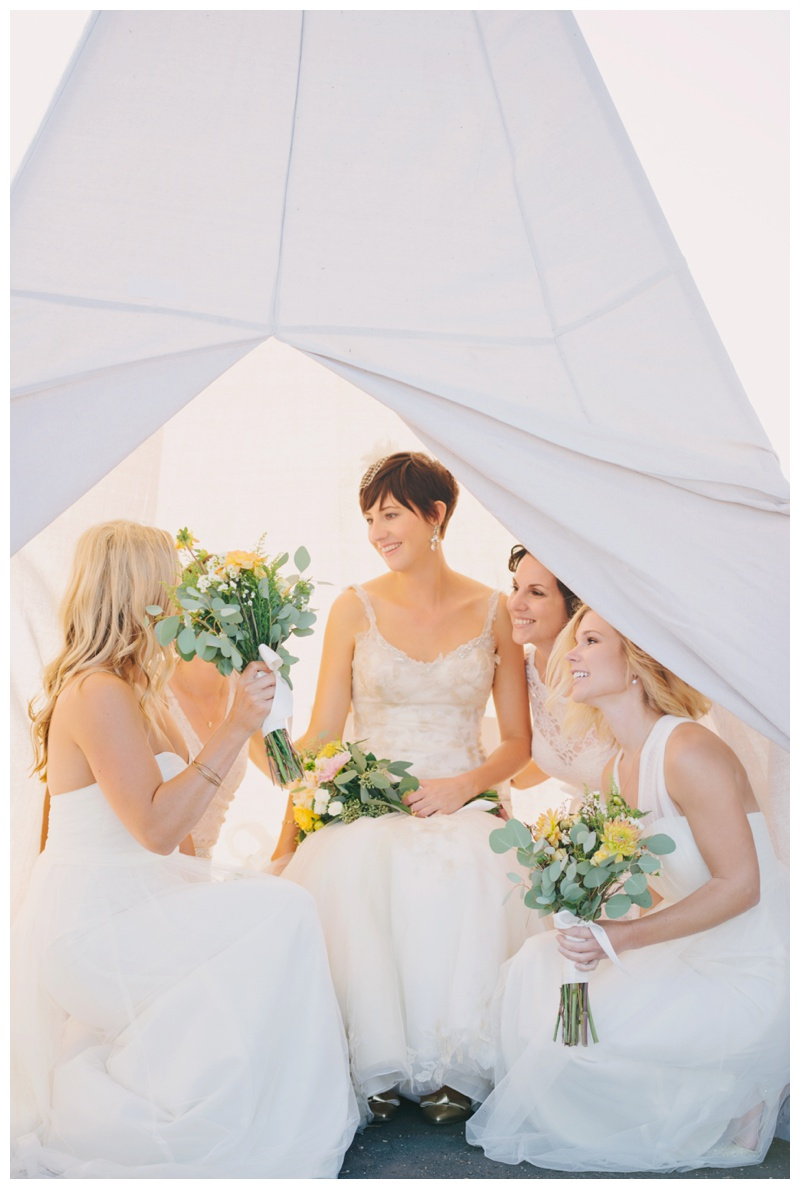 Mollie-Crutcher-Photography-Santa-Barbara-Wedding-Photographer_0030.jpg