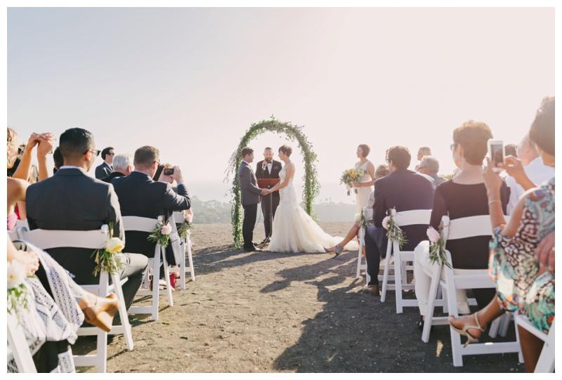 Mollie-Crutcher-Photography-Santa-Barbara-Wedding-Photographer_0035.jpg