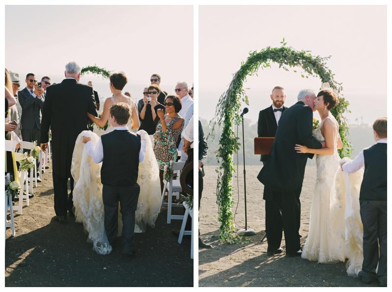 Mollie-Crutcher-Photography-Santa-Barbara-Wedding-Photographer_0034.jpg