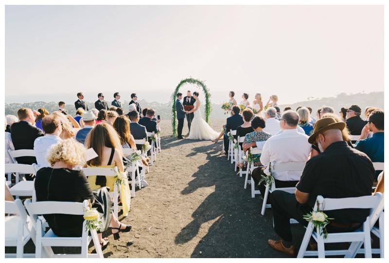 Mollie-Crutcher-Photography-Santa-Barbara-Wedding-Photographer_0036.jpg