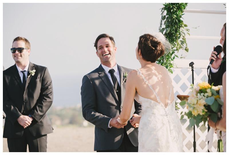 Mollie-Crutcher-Photography-Santa-Barbara-Wedding-Photographer_0037.jpg