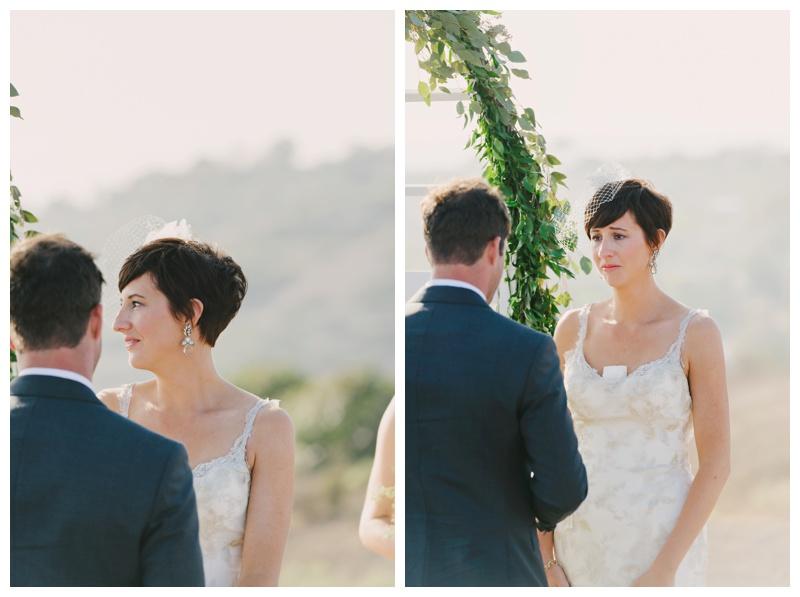 Mollie-Crutcher-Photography-Santa-Barbara-Wedding-Photographer_0038.jpg