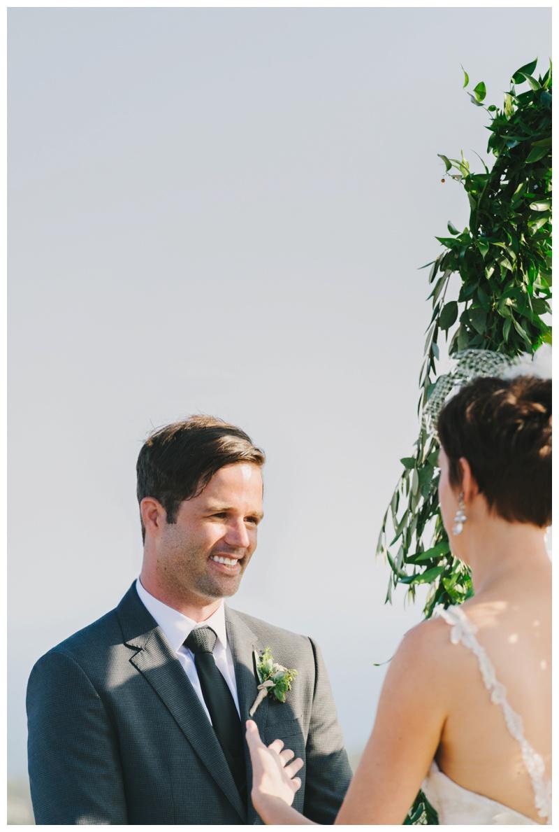 Mollie-Crutcher-Photography-Santa-Barbara-Wedding-Photographer_0039.jpg