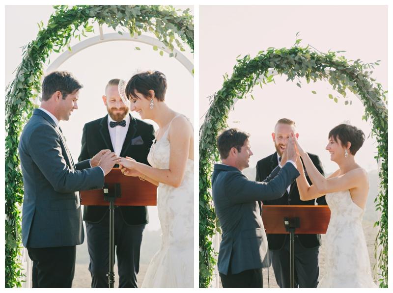 Mollie-Crutcher-Photography-Santa-Barbara-Wedding-Photographer_0040.jpg