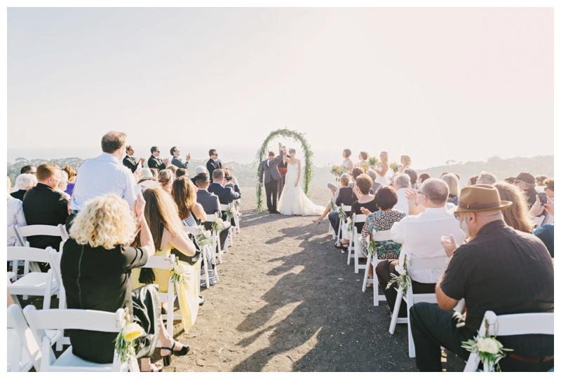 Mollie-Crutcher-Photography-Santa-Barbara-Wedding-Photographer_0043.jpg