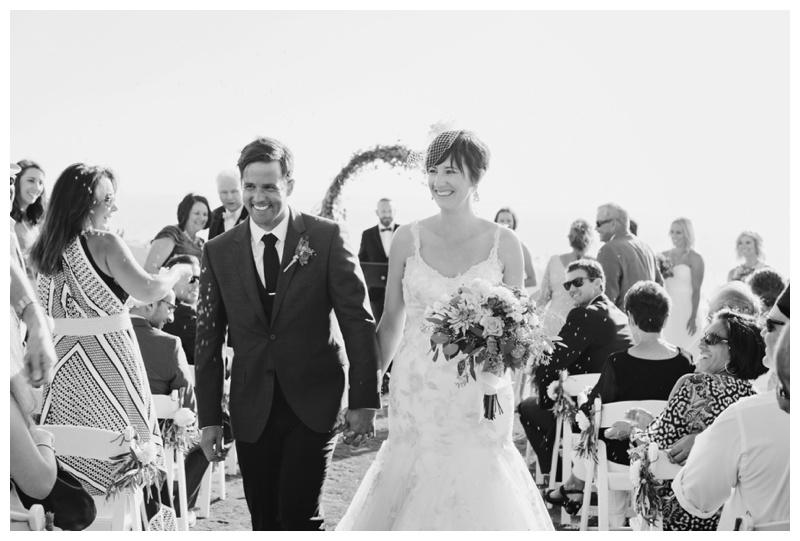 Mollie-Crutcher-Photography-Santa-Barbara-Wedding-Photographer_0045.jpg