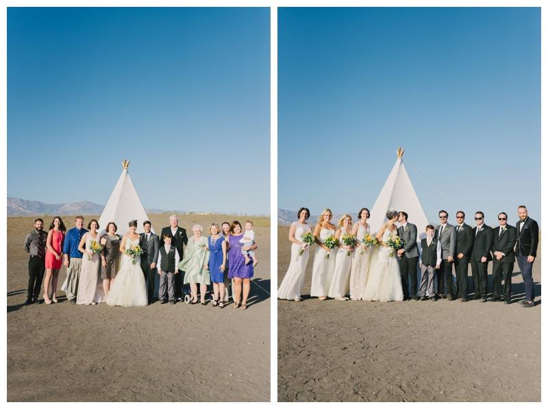 Mollie-Crutcher-Photography-Santa-Barbara-Wedding-Photographer_0049.jpg
