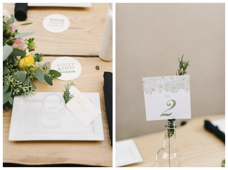 Mollie-Crutcher-Photography-Santa-Barbara-Wedding-Photographer_0053.jpg