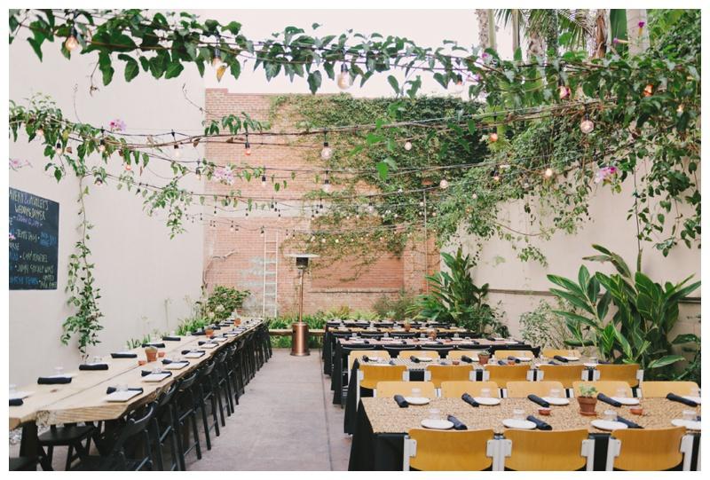 Mollie-Crutcher-Photography-Santa-Barbara-Wedding-Photographer_0055.jpg