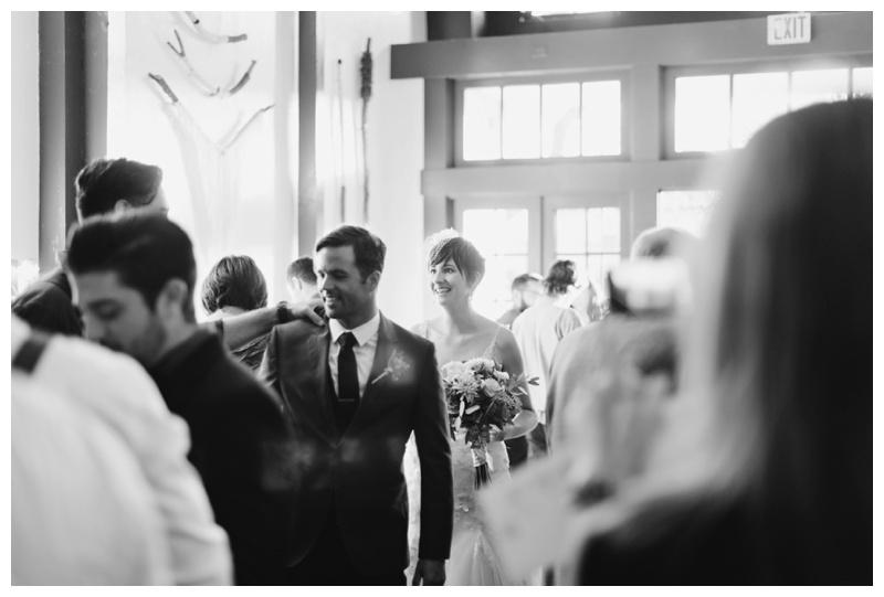 Mollie-Crutcher-Photography-Santa-Barbara-Wedding-Photographer_0057.jpg