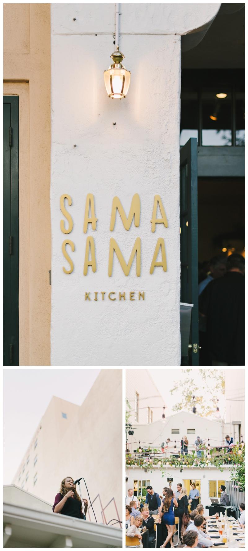 Mollie-Crutcher-Photography-Santa-Barbara-Wedding-Photographer_0063.jpg