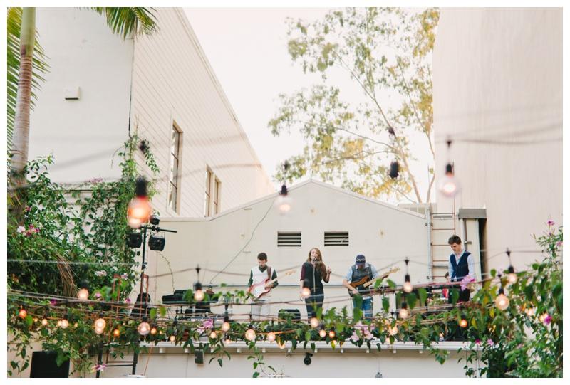 Mollie-Crutcher-Photography-Santa-Barbara-Wedding-Photographer_0066.jpg