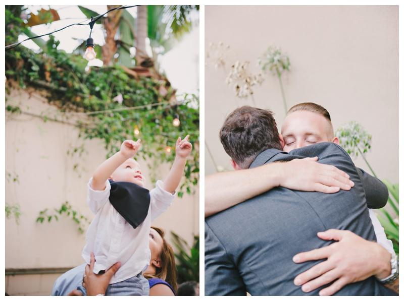 Mollie-Crutcher-Photography-Santa-Barbara-Wedding-Photographer_0068.jpg