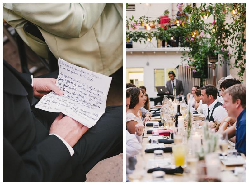 Mollie-Crutcher-Photography-Santa-Barbara-Wedding-Photographer_0069.jpg